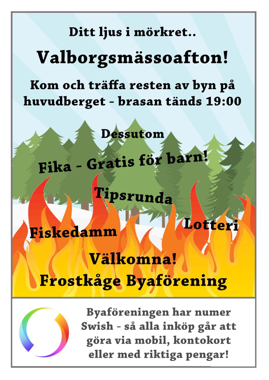 Valborgs2016 web